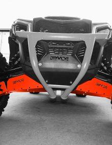 Can-am MAX X3 Sport Flat R1X Roof   DMX PERFORMANCE